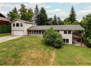 Photo of 2030 NW 113TH AVE, Portland, OR 97229 (MLS # 19543559)