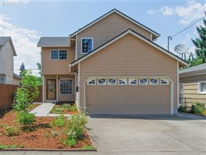 Photo of 4137 SE 66TH AVE, Portland, OR 97206 (MLS # 19652560)