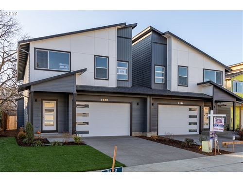 Photo of 2620 Bourbon ST, Forest Grove, OR 97116 (MLS # 19094561)