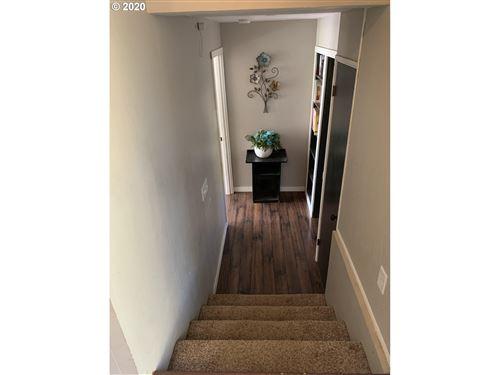 Tiny photo for 48362 ROBERTS RD, Oakridge, OR 97463 (MLS # 20413561)