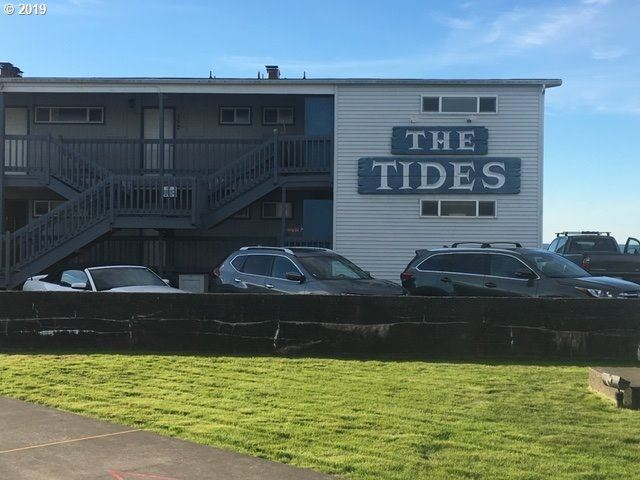 160 The Tides Condo, Seaside, OR 97138 - MLS#: 19643561