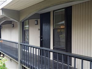 Photo of 668 MCVEY AVE 36 #36, Lake Oswego, OR 97034 (MLS # 19283562)