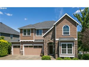 Photo of 22268 SW 107TH AVE, Tualatin, OR 97062 (MLS # 19580562)