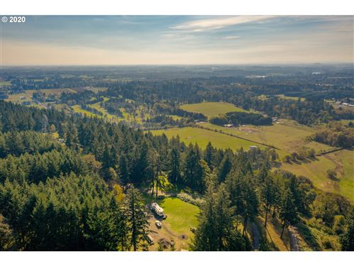Photo of 27940 SW MOUNTAIN RD, West Linn, OR 97068 (MLS # 20505562)