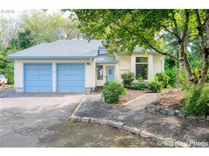 Photo of 12890 SW WATKINS AVE, Tigard, OR 97223 (MLS # 19245563)