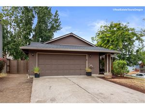 Photo of 7225 SW 174TH AVE, Beaverton, OR 97007 (MLS # 19276564)
