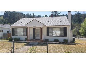 Photo of 46812 SUNSET AVE, Westfir, OR 97492 (MLS # 19679564)
