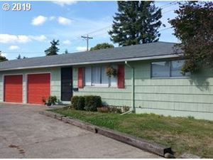 Photo of 1007 SE 190TH AVE, Portland, OR 97233 (MLS # 19226565)
