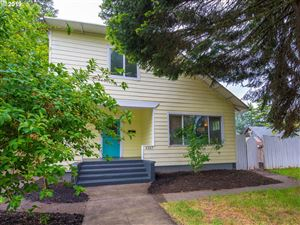 Photo of 4507 SE 70TH AVE, Portland, OR 97206 (MLS # 19265565)