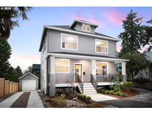 Photo of 7281 SW 32nd AVE, Portland, OR 97219 (MLS # 19580565)