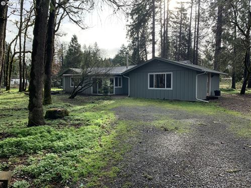 Photo of 38881 HWY 58, Dexter, OR 97431 (MLS # 21292565)