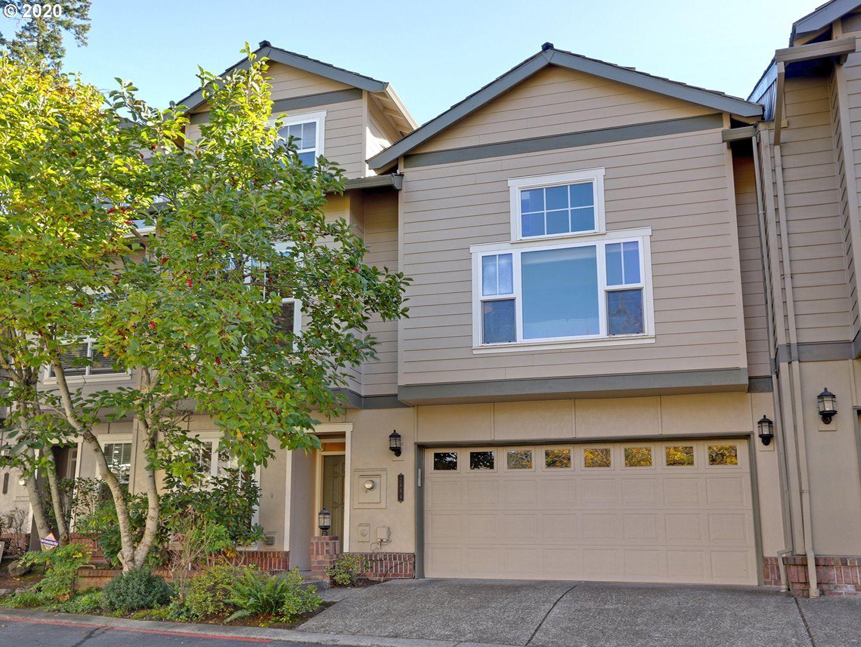 2444 NW JEAN LN, Portland, OR 97229 - MLS#: 20118565
