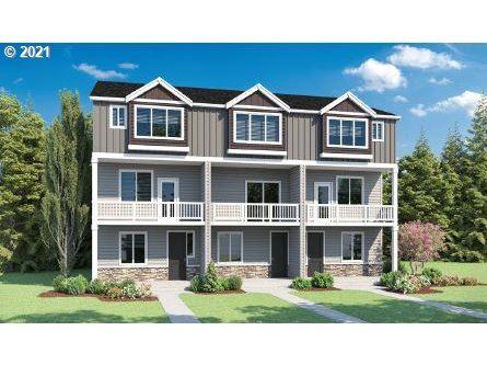 15438 NW BLUEBLOSSOM ST, Portland, OR 97229 - MLS#: 21294565