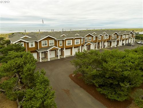 Photo of 930 Neacoxie BLVD 11, Gearhart, OR 97138 (MLS # 17020566)