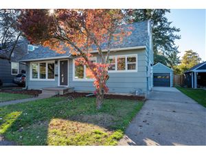 Photo of 5239 NE 37TH AVE, Portland, OR 97211 (MLS # 19639566)