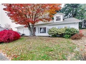 Photo of 4650 NW 188TH AVE, Portland, OR 97229 (MLS # 19592567)