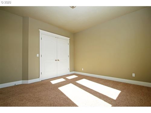 Tiny photo for 1242 MASTERS AVE, Creswell, OR 97426 (MLS # 20058567)