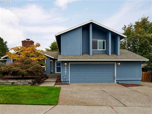 Photo of 3307 SW 28TH CT, Gresham, OR 97080 (MLS # 20673567)