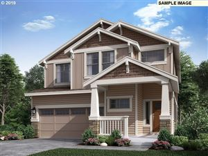 Photo of 28921 NW Carver ST #183, North Plains, OR 97133 (MLS # 19385568)