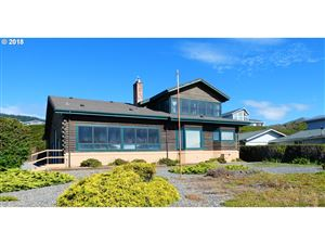 Photo of 93976 AGATE PL, Gold Beach, OR 97444 (MLS # 18281569)