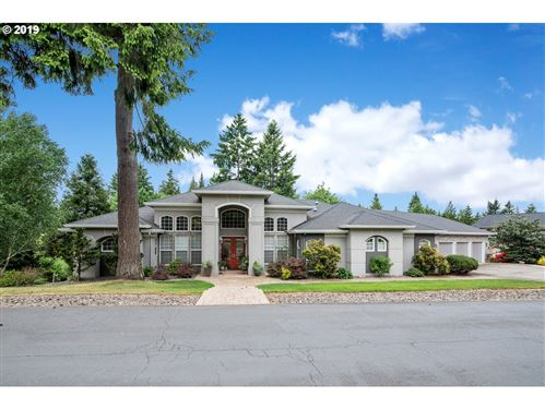 Photo of 14010 NW 44TH CT, Vancouver, WA 98685 (MLS # 19199569)
