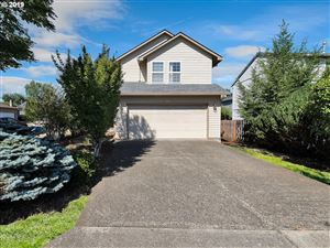 Photo of 571 SW 174TH TER, Beaverton, OR 97006 (MLS # 19646569)