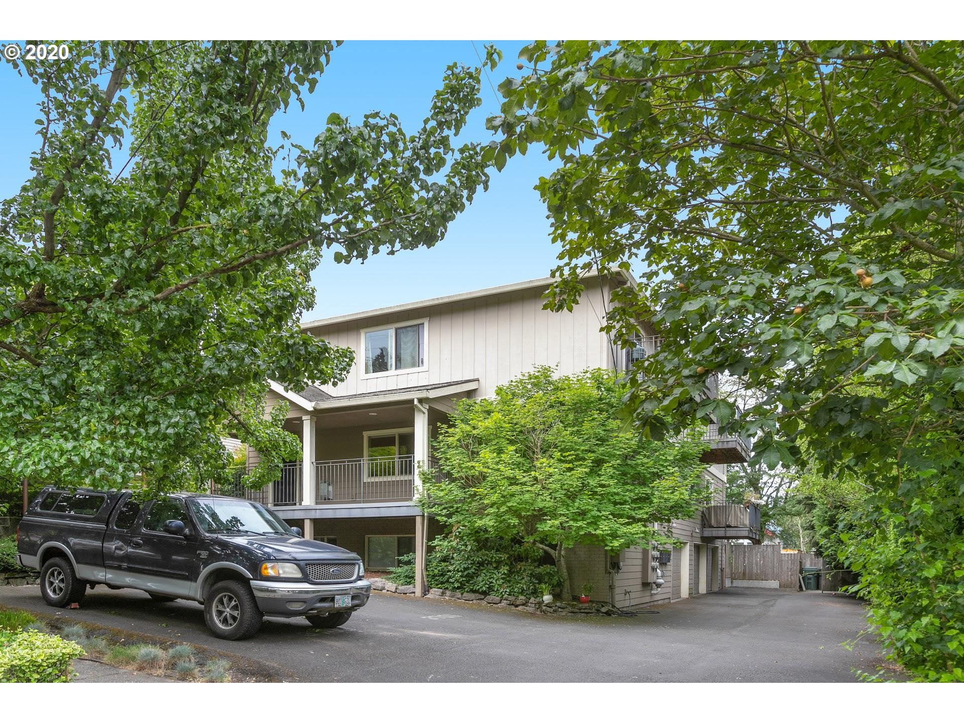 3705 SE 33RD AVE, Portland, OR 97202 - MLS#: 20454570