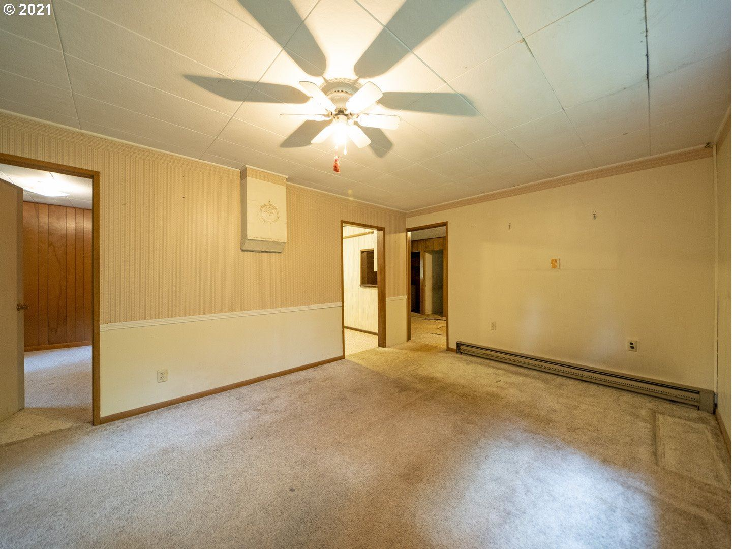 Photo of 14575 NW EBERLY RD, Banks, OR 97106 (MLS # 21540570)