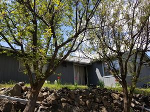 Photo of 48124 COLONY LN, Monument, OR 97864 (MLS # 18397571)