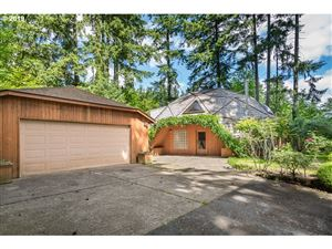 Photo of 6755 SW 155TH AVE, Beaverton, OR 97007 (MLS # 19074571)