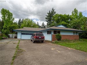 Photo of 861 NW 10TH AVE, Hillsboro, OR 97124 (MLS # 19683574)