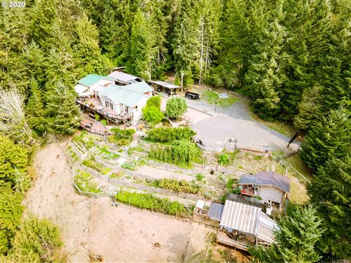 Tiny photo for 39350 EAGLES REST RD, Dexter, OR 97431 (MLS # 20421574)
