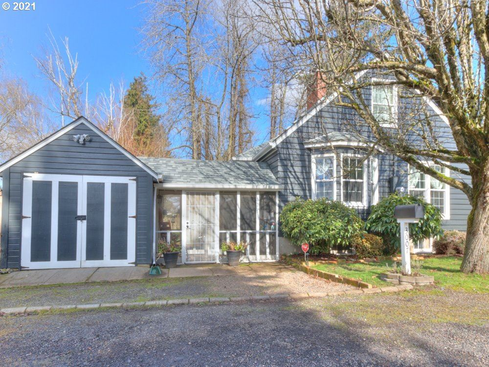 3007 NE 102ND AVE, Portland, OR 97220 - MLS#: 21345574