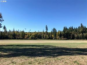 Photo of 0 NW Clapshaw Hill RD, Forest Grove, OR 97116 (MLS # 18272575)