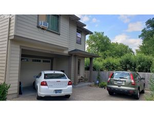 Photo of 3445 POPLAR CT, Forest Grove, OR 97116 (MLS # 19189575)