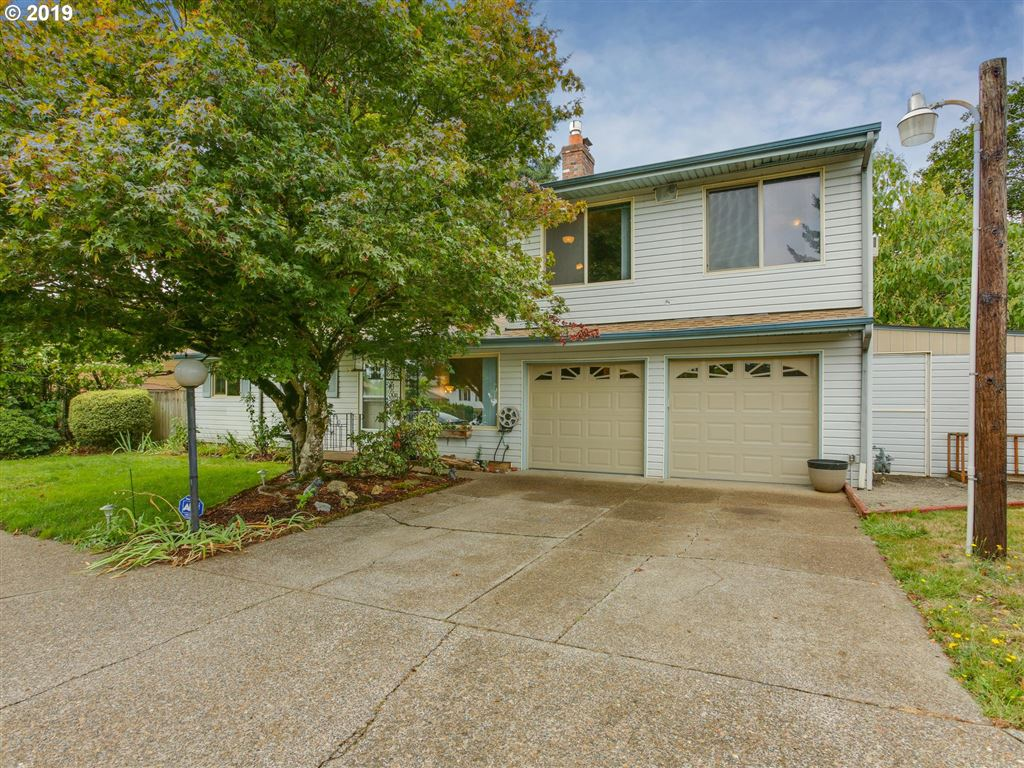 4317 SE 117TH AVE, Portland, OR 97266 - MLS#: 19254575