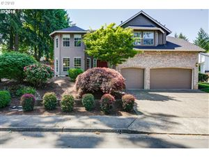 Photo of 15949 SW 146TH AVE, Tigard, OR 97224 (MLS # 19637577)