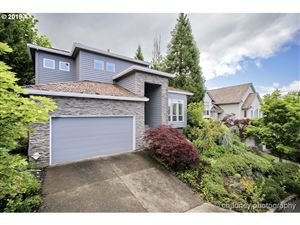 Photo of 1330 NW SLOCUM WAY, Portland, OR 97229 (MLS # 19251578)