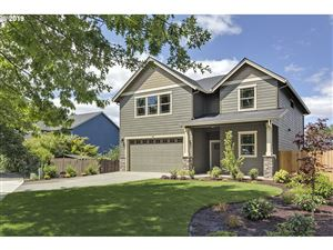 Photo of 1143 33rd AVE, Forest Grove, OR 97116 (MLS # 19532578)