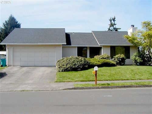 Photo of 10612 NW 29TH AVE, Vancouver, WA 98685 (MLS # 21540578)