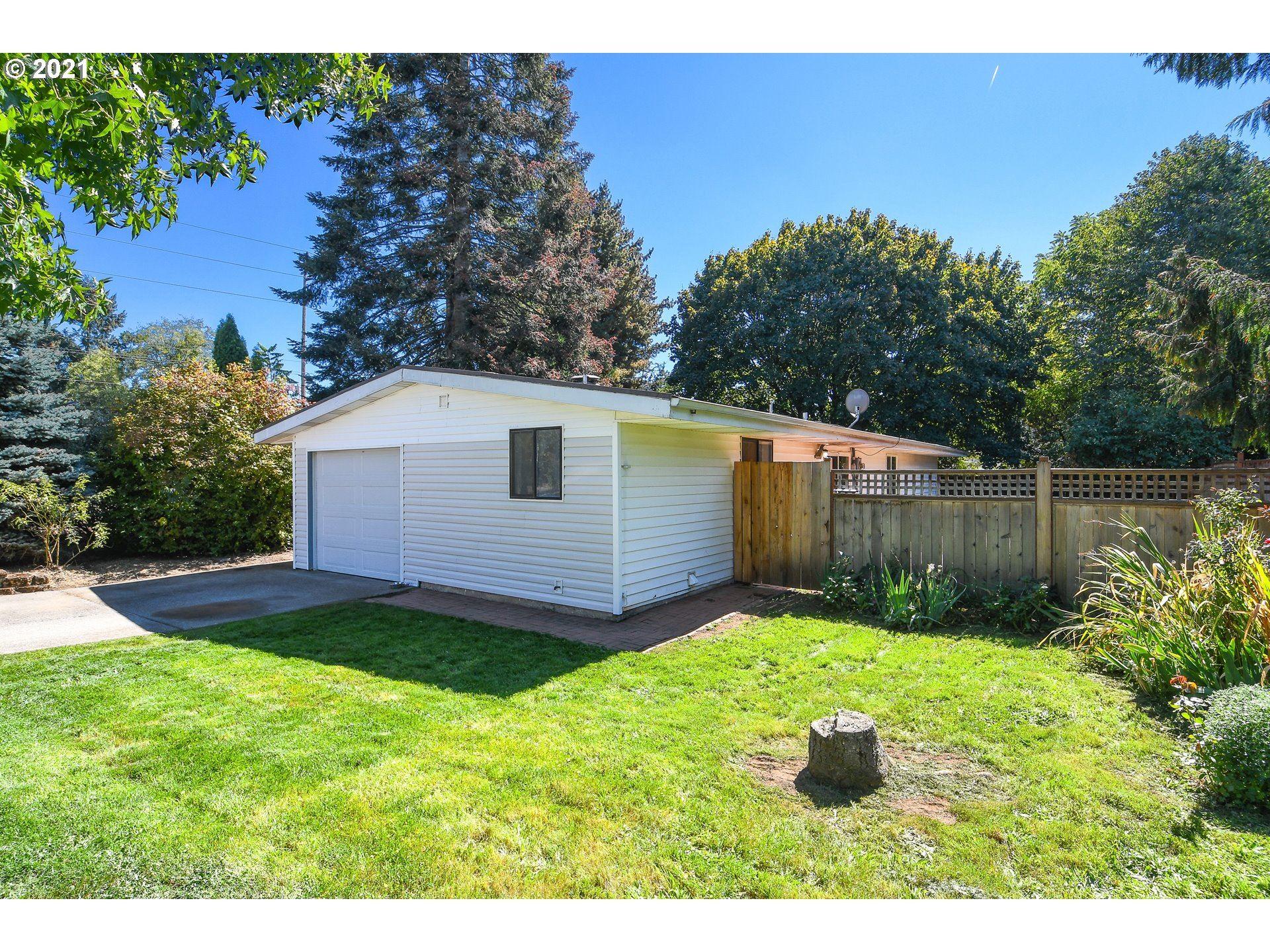 10601 NE 94TH ST, Vancouver, WA 98662 - MLS#: 21530579