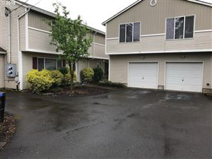 Photo of Portland, OR 97266 (MLS # 18279580)
