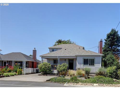 Photo of 2396 S Edgewood ST, Seaside, OR 97138 (MLS # 20505580)