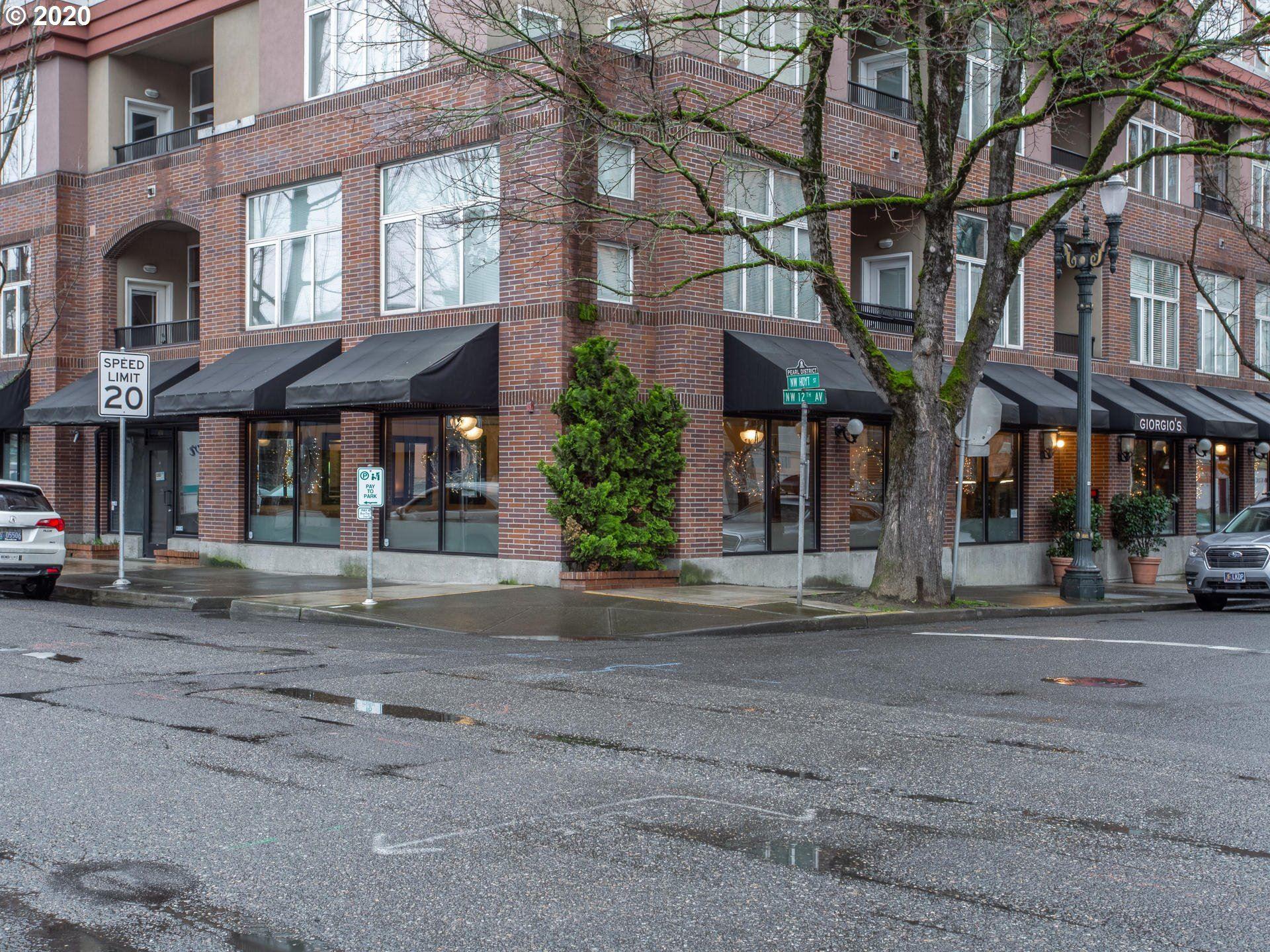 1131 NW HOYT ST, Portland, OR 97209 - #: 20430580