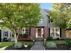 Photo of 11831 SW 12TH PL, Portland, OR 97219 (MLS # 19683581)