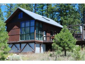 Photo of 6 IRON HORSE LOOP, Sumpter, OR 97877 (MLS # 18658582)