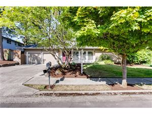 Photo of 7625 SW 136TH AVE, Beaverton, OR 97008 (MLS # 19549582)