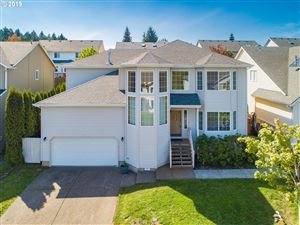 Photo of 13522 SW LIDEN DR, Tigard, OR 97223 (MLS # 19555582)