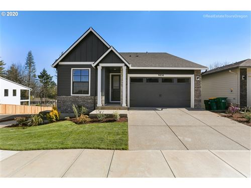 Photo of 9838 SW 172nd, Beaverton, OR 97007 (MLS # 20565584)