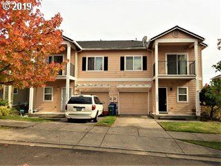Photo of 13652 SE 149TH TER, Happy Valley, OR 97015 (MLS # 19518586)